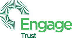 The Engage Trust