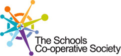 The Schools Co-operative Society